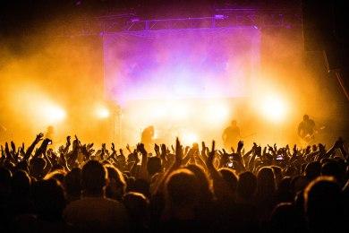 Lighting & Entertainment